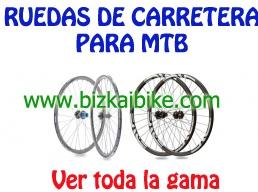 ruedas-carretera-para-mtb