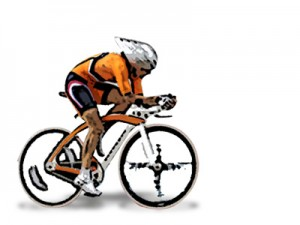 ciclista-velodromo-copia
