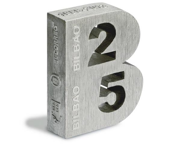 trofeobb25