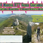 BTT_Sierra_Cantabria_2013_portada
